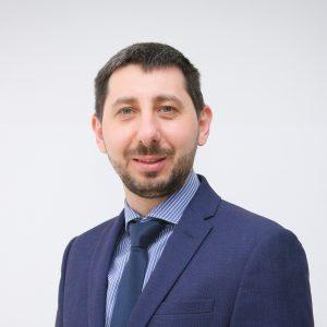 Flavius Ilioni
